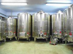 winebr0132