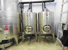 winebr0134