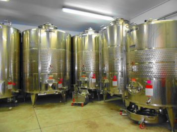 winebr0138