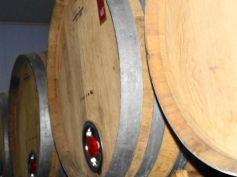 winebr0169