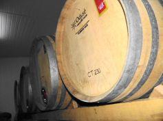 winebr0170