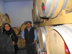 winebr0171