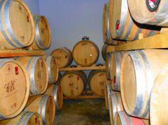 winebr0172