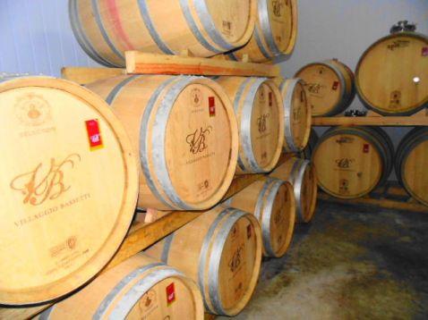 winebr0173
