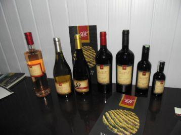 winebr0175