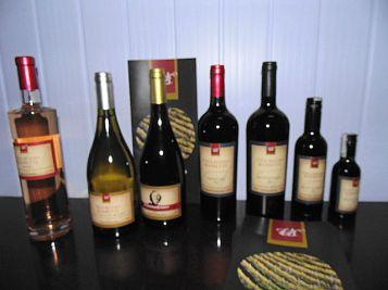 winebr0176
