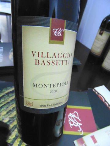 winebr0177