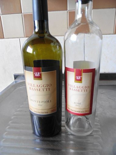 winebr0181