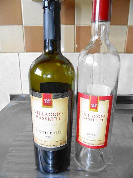 winebr0182