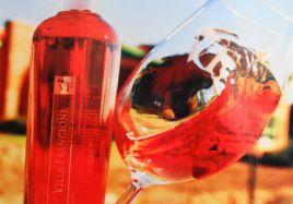 winebr0203
