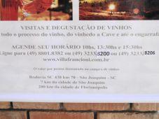 winebr0204