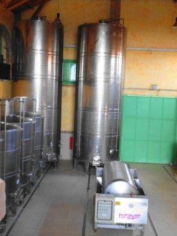 winebr0273
