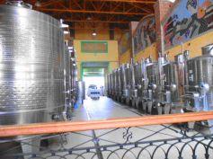 winebr0289