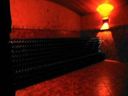 winebr0307