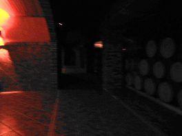 winebr0308
