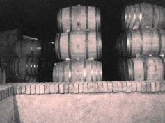 winebr0315