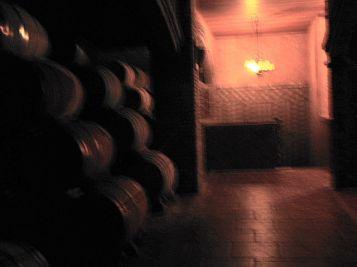 winebr0319