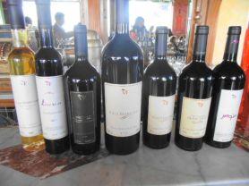 winebr0337