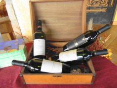winebr0380