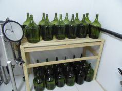 winebr0468