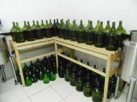 winebr0469