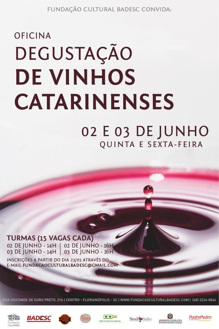 Convite-WEB_-Degustação-de-vinho