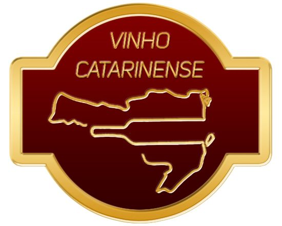 Vinho Catarinense