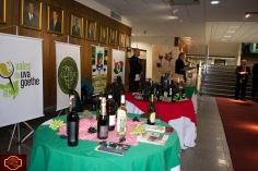 mostra vinho catarinense 2018 (15 de 83)