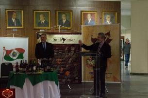 mostra vinho catarinense 2018 (18 de 83)