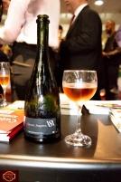 mostra vinho catarinense 2018 (24 de 83)