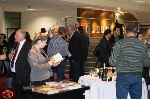 mostra vinho catarinense 2018 (27 de 83)