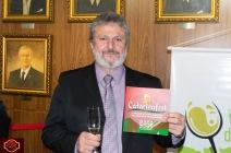 mostra vinho catarinense 2018 (32 de 83)