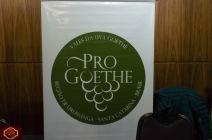 mostra vinho catarinense 2018 (33 de 83)