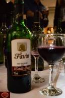 mostra vinho catarinense 2018 (40 de 83)