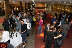 mostra vinho catarinense 2018 (42 de 83)