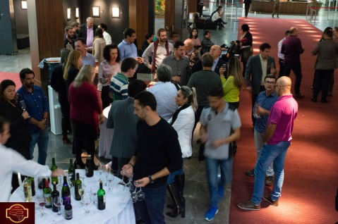 mostra vinho catarinense 2018 (44 de 83)