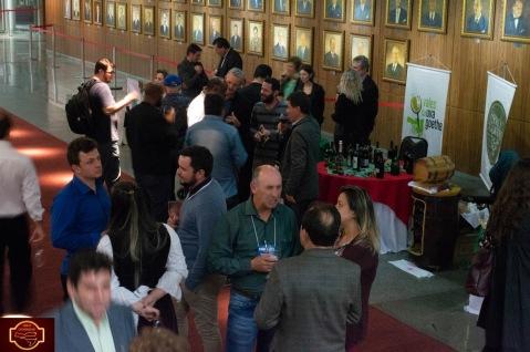 mostra vinho catarinense 2018 (45 de 83)