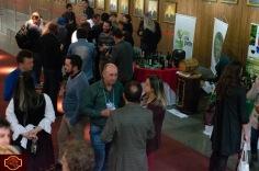 mostra vinho catarinense 2018 (46 de 83)