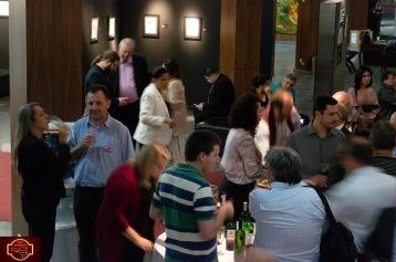 mostra vinho catarinense 2018 (49 de 83)