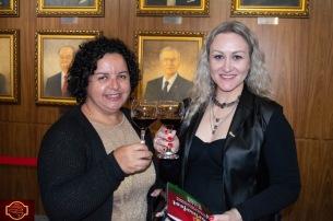 mostra vinho catarinense 2018 (64 de 83)