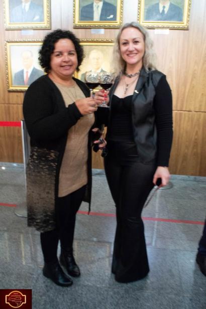 mostra vinho catarinense 2018 (66 de 83)