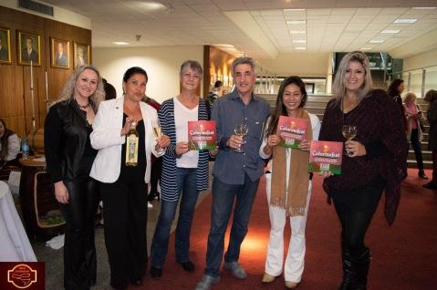 mostra vinho catarinense 2018 (79 de 83)
